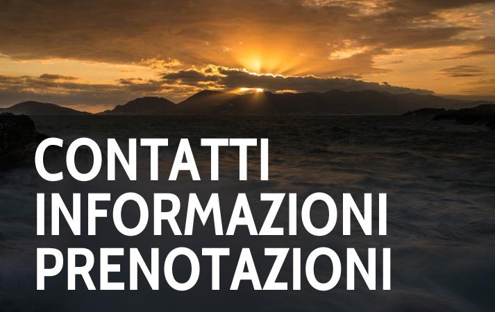 InfoContattiMini